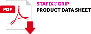 STAFIX®GRIP data sheet