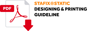 STAFIX®STATIC_dowload_design_printing_guideline_2_2015_ENG