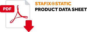 STAFIX®STATIC_dowload_product_data_2_2015_ENG