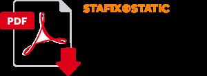 STAFIX®STATIC_dowload_product_data_2_2015_ENG