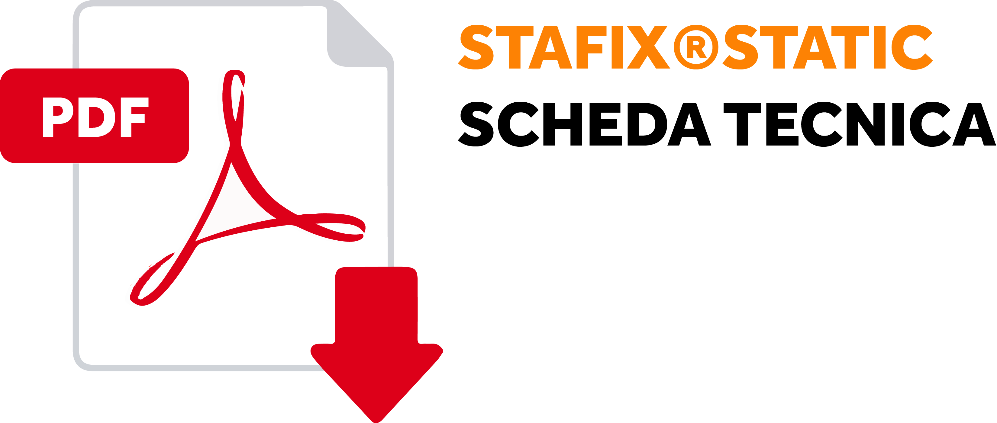 STAFIX_dowload_product_data_2_2015_ENG