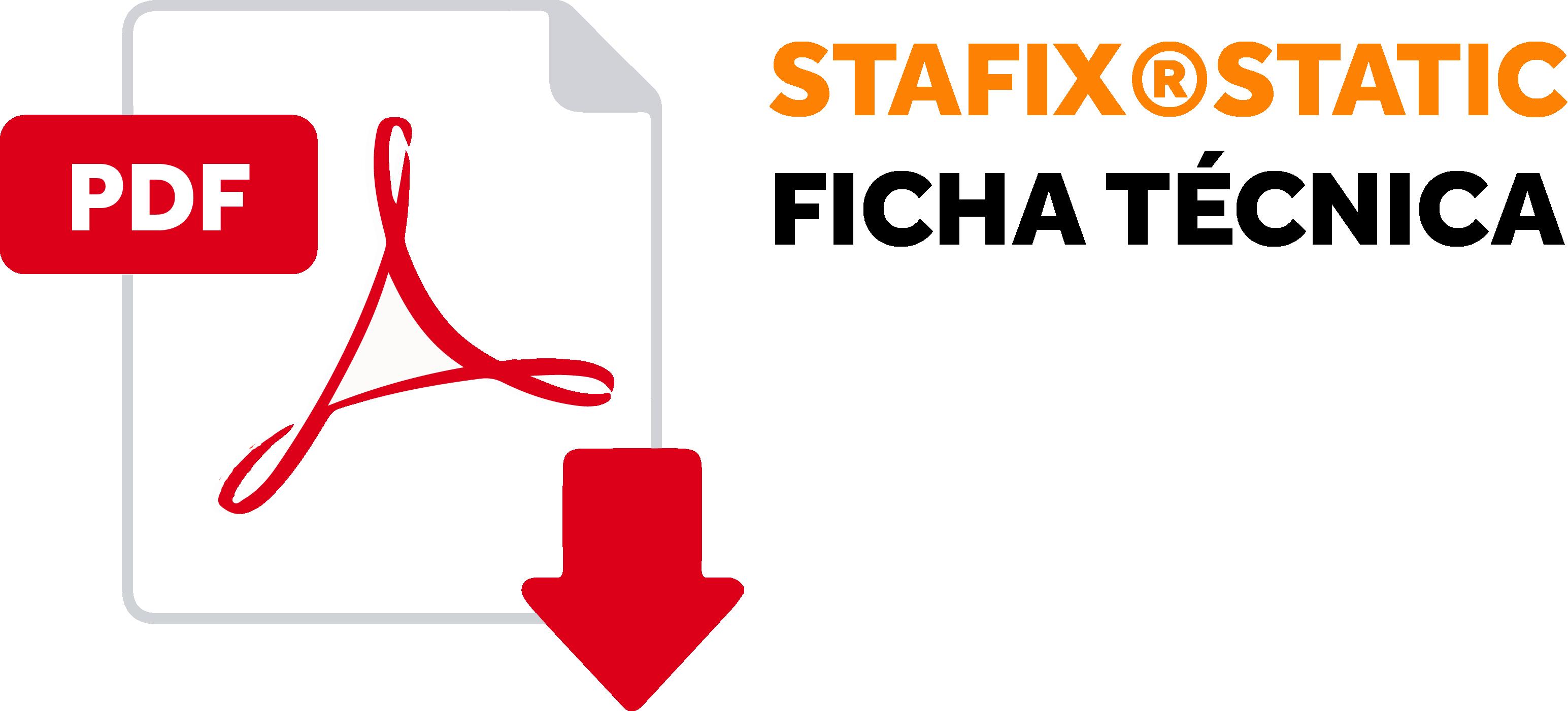 STAFIX_dowload_product_data_2_2015_ENG
