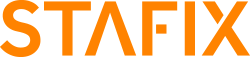 STAFIX_logo_orange_1_2015_WEB_WHITE_BG