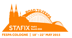 STAFIX_road_to_fespa_logo_3_2015_STICKER_WEB-01