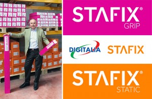 STAFIX_newsticker_Digitalia_competition_italy_4_2015