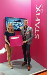 STAFIX_FESPA_toner_launch_5_2015