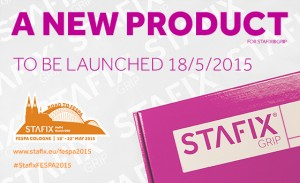 STAFIX_GRIP_product_launch_5_2015_P5050017_newsticker_new