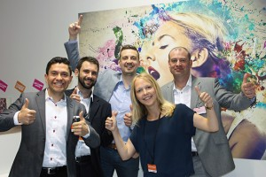 Stafix_FESPA_team_picture_5_2015_4621_2