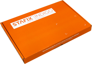 STAFIX®STATIC_INDIGO_packaging_4_2015_P4300167_web